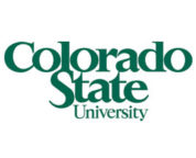Университет Колорадо