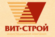 ВИТ-СТРОЙ